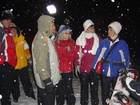 Opfertshofen_Winter_2005_2006__STICH__013.jpg